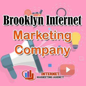Internet Marketing from Amazon Code Tech