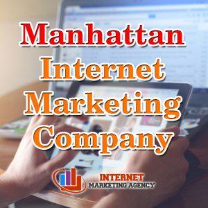 [Image: Internet-Marketing-Company-Manhattan-NY-300x300.jpg]